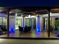 Private Villa - Dubai