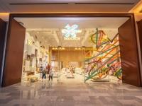 Saucette - Galleria