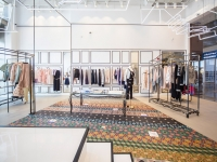 Zayan the Label - Galleria Mall, Jumeirah, Dubai